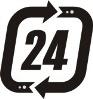 POMOC DROGOWA A1, A2 - 24H