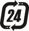 RATOWNICTWO DROGOWE A1, A2